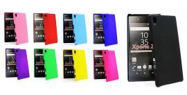 Hardcase Deksel Sony Xperia Z5 (E6653)