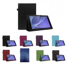 Standcase Etui Sony Xperia Tablet Z2 (SGP511)