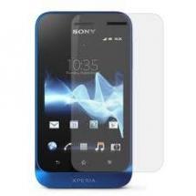 Sony Xperia Tipo (ST21i) Skjermbeskyttelse