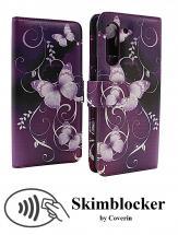 Skimblocker Designwallet Doro 8080