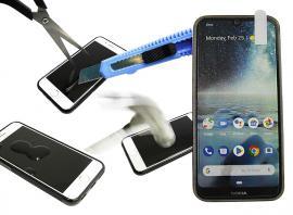 Panserglass Nokia 4.2