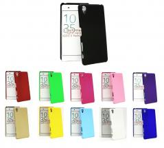 Hardcase Deksel Sony Xperia X Performance (F8131)