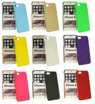 Hardcase Deksel iPhone 8