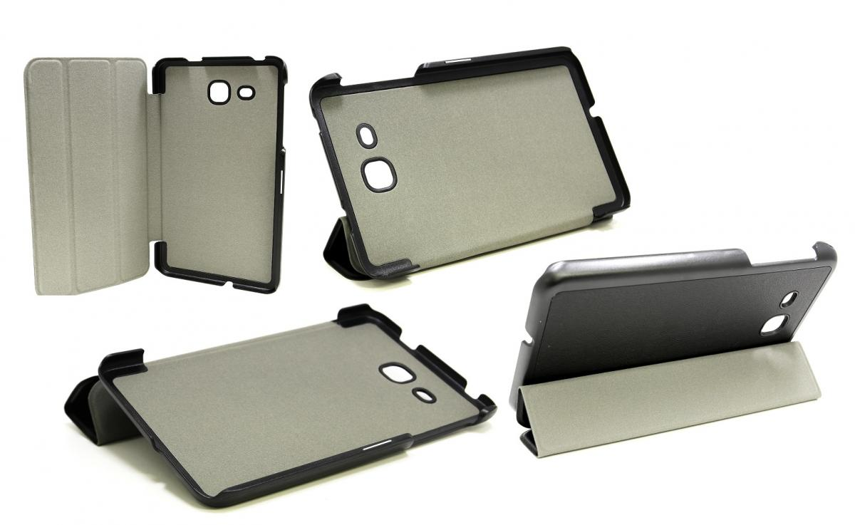 Cover Case Samsung Galaxy Tab A 7.0 (T280)