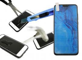 Glassbeskyttelse Honor 9X Lite
