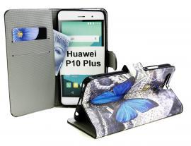 Designwallet Huawei P10 Plus