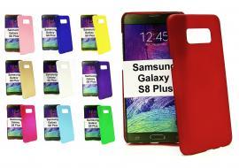 Hardcase Deksel Samsung Galaxy S8 Plus (G955F)