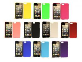 Hardcase Deksel iPhone 5C