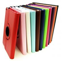 360 Etui iPad Air