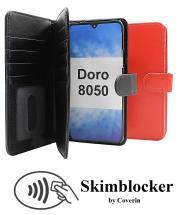 Skimblocker XL Wallet Doro 8050