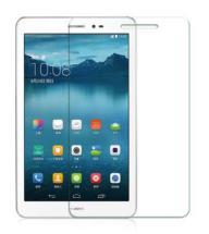 Panserglass Huawei MediaPad T1 7.0