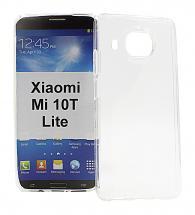 TPU-deksel for Xiaomi Mi 10T Lite