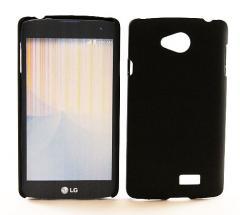 Hardcase Deksel LG F60 (D390)