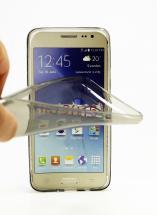 Ultra Thin TPU Deksel Samsung Galaxy J5 2016 (J510F)
