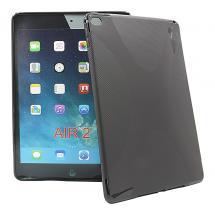 X-Line Deksel Apple iPad Air 2