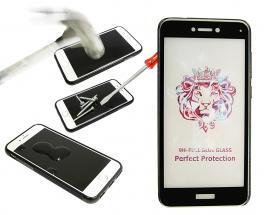 Full Frame Panserglass Huawei Honor 8 Lite (PRA-LX1)
