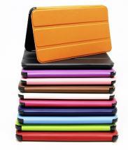 Cover Case Huawei MediaPad T1 7.0