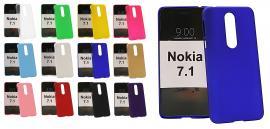 Hardcase Deksel Nokia 7.1