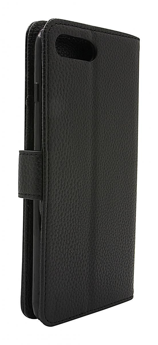 New Standcase Wallet iPhone 7 Plus