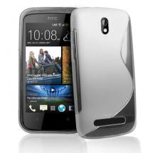 S-Line Deksel HTC Desire 500