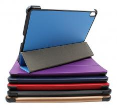 Cover Case Huawei MatePad Pro