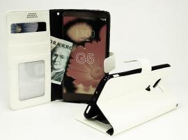 Standcase Wallet LG G5 / G5 SE (H850 / H840)