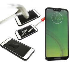 Full Frame Panserglass Motorola Moto G7 Power