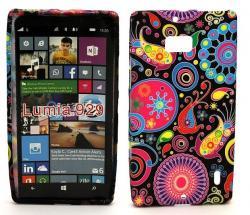Designcover Nokia Lumia 930