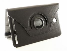 360 Etui Acer Iconia Tab A1-840