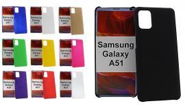 Hardcase Deksel Samsung Galaxy A51 (A515F/DS)