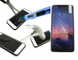 Skjermbeskyttelse av glass Xiaomi Redmi Note 6 Pro