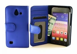 Lommebok-etui Huawei Ascend Y550