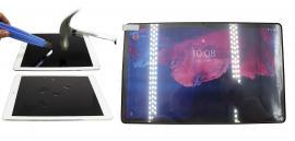Skjermbeskyttelse av glass Lenovo Tab P11 (ZA7R)