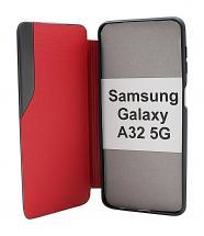 Smart Flip Cover Samsung Galaxy A32 5G (A326B)