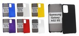 Hardcase Deksel Samsung Galaxy A52 5G (A525F / A526B)