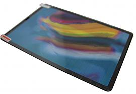 Skjermbeskyttelse Samsung Galaxy Tab S5e 10.5 (T720)