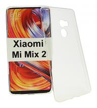 Ultra Thin TPU Deksel Xiaomi Mi Mix 2