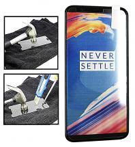 Panserglass OnePlus 5T