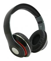 Rebeltec Headphones Audiofeel 2