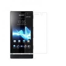Sony Xperia P (LT22i) Skjermbeskyttelse