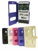 Flipcase Huawei P9 Lite Mini
