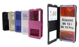 Flipcase Xiaomi Mi 10 / Xiaomi Mi 10 Pro