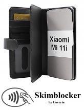 Skimblocker XL Wallet Xiaomi Mi 11i