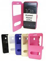 Flipcase Huawei Honor 8 Pro