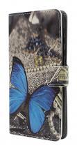 Designwallet Motorola Moto G7 Power