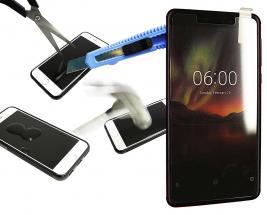 Panserglass Nokia 6 (2018)