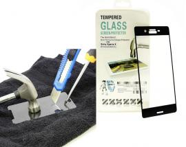 Full Frame Glassbeskyttelse Sony Xperia X (F5121)