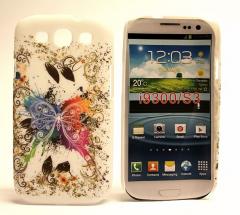 Hardcase Deksel Samsung Galaxy S3 (i9300)