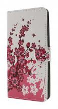 Designwallet Sony Xperia L3