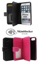 Skimblocker XL Wallet iPhone 6/6s/7/8/SE (2nd Generation)